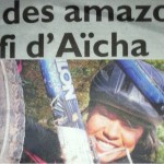 Aicha_RL_Couverture3